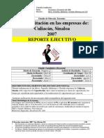 NDBG_p020_Reporte Encuesta de Capacitación_CLN 2007.doc
