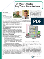 OPTIMIZING CHILLER TOWER SYSTEMS.pdf