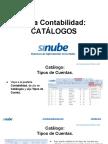 03 Guia Contabilidad Catalogos.pptx