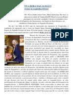 SantaHoradasAlmas5.pdf
