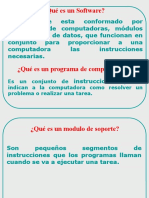 1.-Introduccion (I Parcial Info I)