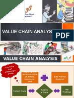 2 Value Chain Analysis