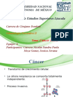 Cancer bucal.ppt
