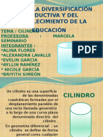 Cilindro.pptx