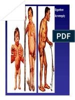 Endocrinecentral(Author T.globa)