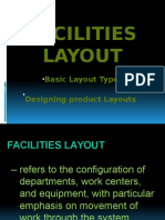 122146998-Facilities-Layout.pptx