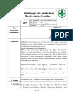 SOP 20. Pemeriksaan HDL-Chol.docx