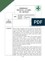 SOP 30. Pemeriksaan NSI  IgG-M Duo.docx