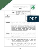 SOP 36. Pemeriksaan Urine Lengkap.docx
