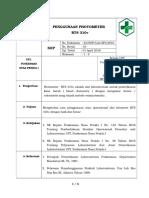 SOP 44. fotometer.docx