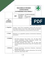 SOP 51.pengambilan spesimen.docx