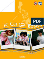 201209-K-to-12-Toolkit