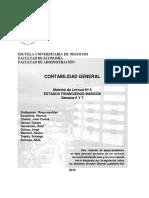 08-ML8-Estados Financieros Basicos F - Caso_computer Sac