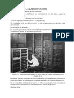 Parte Informe Aplicativo Supercomp Marco