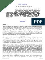 168047-2013-Vda._de_Figuracion_v._Figuracion-Gerilla.pdf