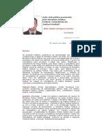 acao_civil_publica_trevisan.pdf