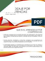 Aprrendizaje por competencias.pdf
