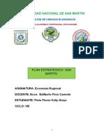 Plan Estrategico San Martin Analisis (2)