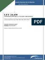 CN.pdf