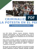 DIAPOSIOTIVAS DE TRABAJO.pptx