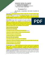 Documento Crítica a La Economía Política II