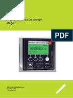 manual-meg40-romana.pdf