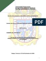 Protocolo-Musule.pdf