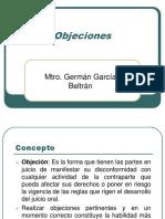 6Objeciones.pdf