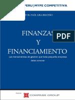 FINANZAS_FINANCIAMIENTO.pdf