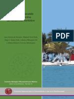 La costa del Yucatán. Desarrollo turístico.pdf