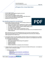 guide_case-interviews.pdf