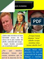 Antropologia 4