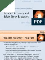 dmdaccuracywebVersions.pdf