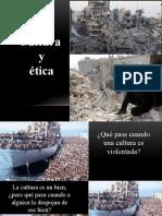 Antropologia 6