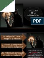 Antropologia 3