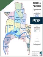 cityofmelbourne_boundarymap