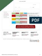 ¿Cómo se calcula el OEE_.pdf