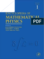 99693578-Encyclopedia-of-Mathematical-Physics-Vol-1-a-C-Ed-Fran-Oise-Et-Al.pdf