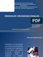 Manuales Expo
