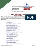 sintaxis.pdf