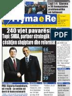 FRD 5 Korrik.pdf