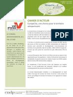 cahierdacteur95.pdf