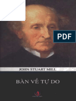 4. J.S. Mill - Ban Ve Tu Do.pdf