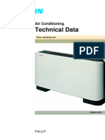 FXLQ-P7VEB_Databook