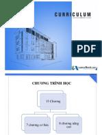 Giao Trinh Architecture 150908051004 Lva1 App6892