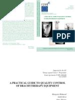 ESTRO_PRACTICAL GUIDE IN BRACHYTHERAPY QA.pdf