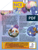 es_2003_12.pdf