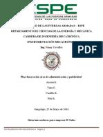 Innovacion_empresa_Acosta_Castillo_Vaca_Pito.docx