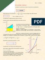 13 moto rettilineo uniformemente accelerato.pdf