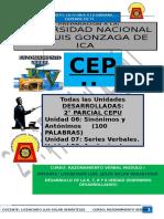 CEPU UNIDAD 6 A LA 9 DESARROLLADA.docx